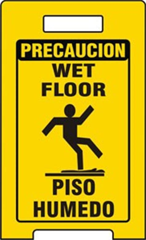 piso in spanish means how to say i almost fell or i almost slipped in spanish