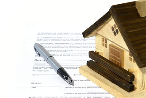 do hud homes to go to bid