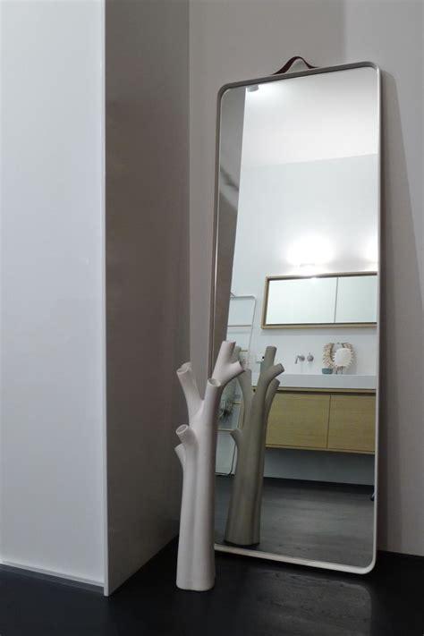designer badlen 143 best own design bathroom baden baden images on