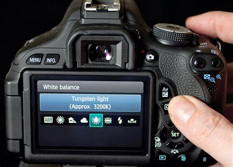 camera settings for indoor photography digital how to photograph anything best camera settings for