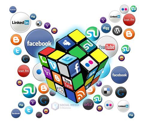 activit駸 des si鑒es sociaux vie priv 233 e du bon usage des r 233 seaux sociaux r 233 seau