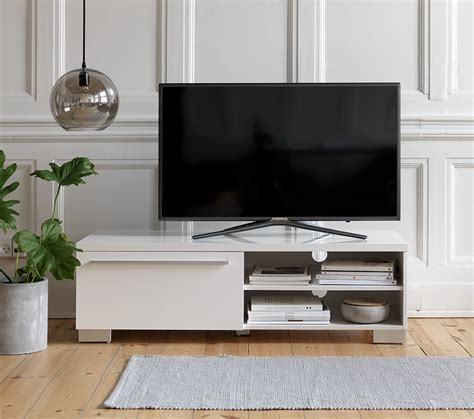 Living Room Tv Stand by Tv Stand D 233 Cor Integrate Your Tv In The Living Room