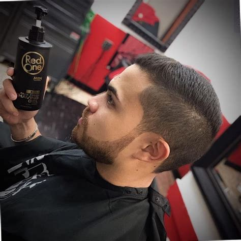 mens haircuts kingston the 25 best best mens haircuts 2016 ideas on pinterest