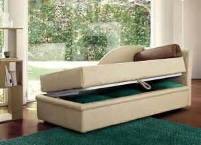 single bedroom furniture rooms