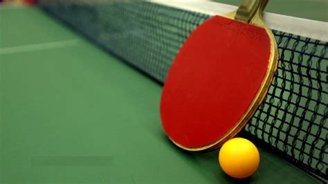 table tennis table tennis wallpaper www pixshark images