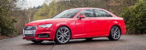 most comfortable saloon car the 10 best comfortable cars on sale in 2017 carwow