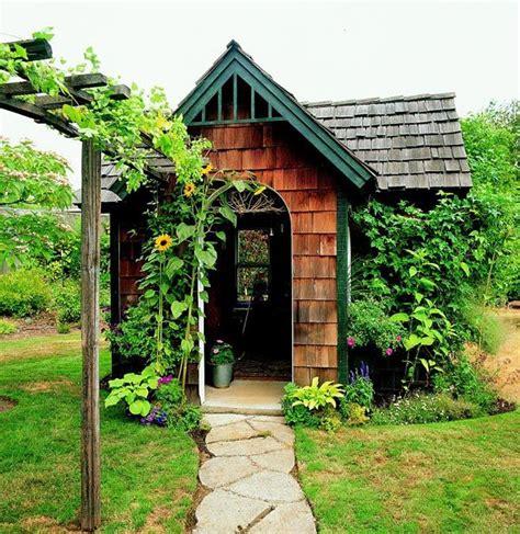 Cedar Shingle Shed cedar shingle shed project plan 503486 gardens a well