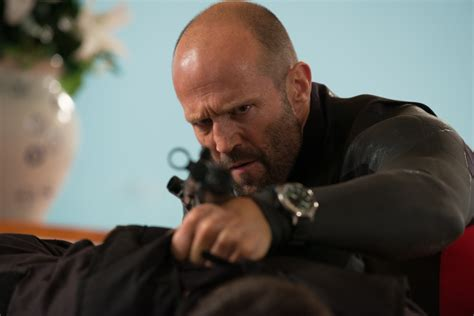 film jason statham 2017 viva la madness jason statham s 10 part tv show finally