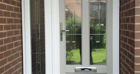 Photos Replacement Front Doors Statement Front Doors Statement Front Doors