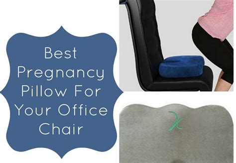 back chair pregnancy best chair for pregnancy 25 best ideas about office