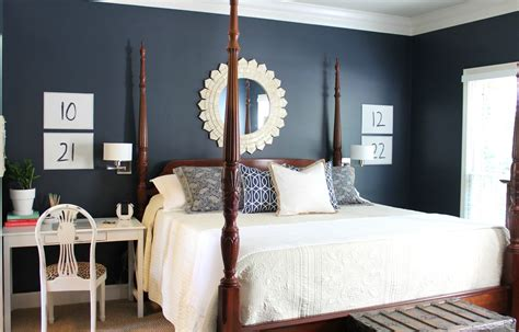 martha stewart bedrooms paint colors scifihits