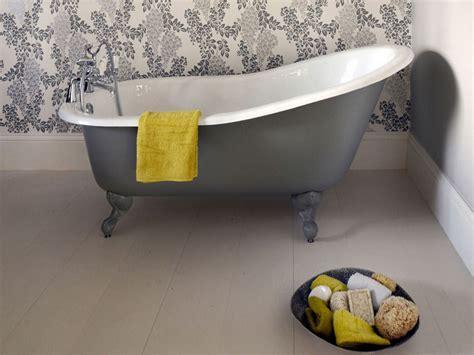 nostalgische badewannen freistehende badewanne liverpool aus guss wei 223
