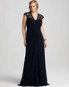 Dress Barn Plus Sizes Wishlist Tadashi Shoji Plus Size Cocktail And Evening Dresses