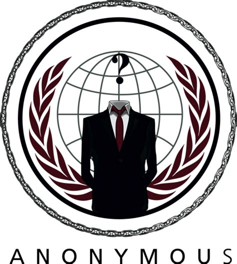 aa creed anonymous logo by anonartiste on deviantart