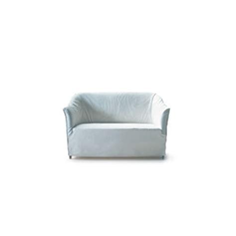 divanetti componibili divanetti componibili divano moderno componibile bolb