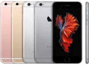 iphone 6s colors t mobile offering buy one get one 50 on iphone 6