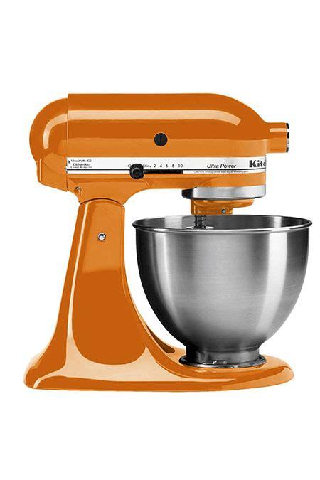 best price kitchenaid mixer kitchenaid mixer best price ka blue shades 8 shades of