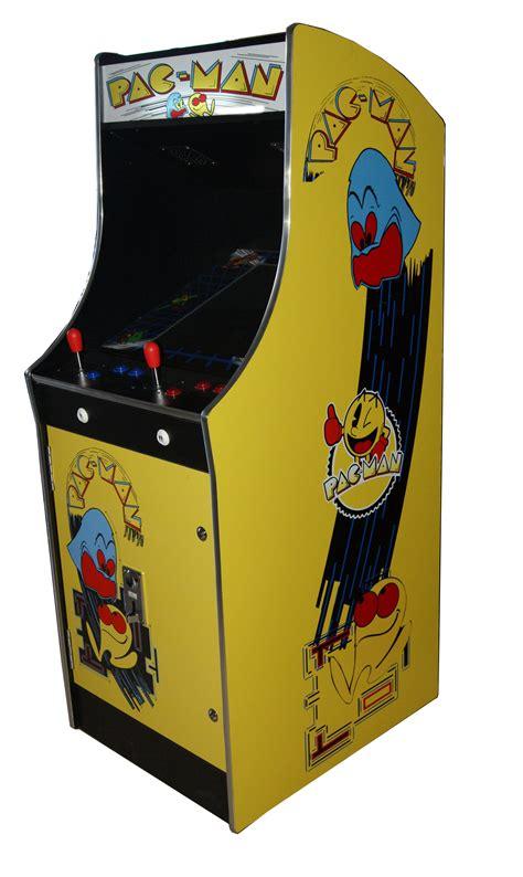 pac man arcade arcade rewind 60 in 1 upright arcade machine pac man