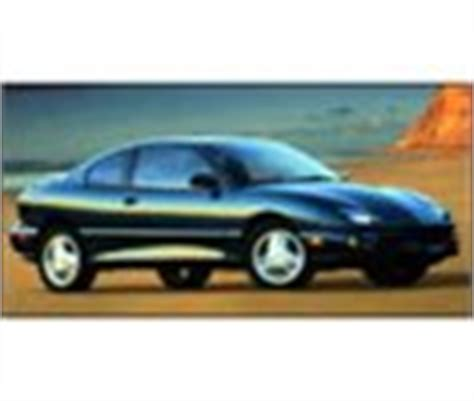 old car manuals online 1998 pontiac sunfire on board diagnostic system 20 most recent 1998 pontiac sunfire questions answers fixya