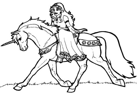 coloring books for princess unicorn designs advanced coloring pages for tweens detailed zendoodle designs patterns practice for stress relief relaxation books printable unicorn with princess coloring pages