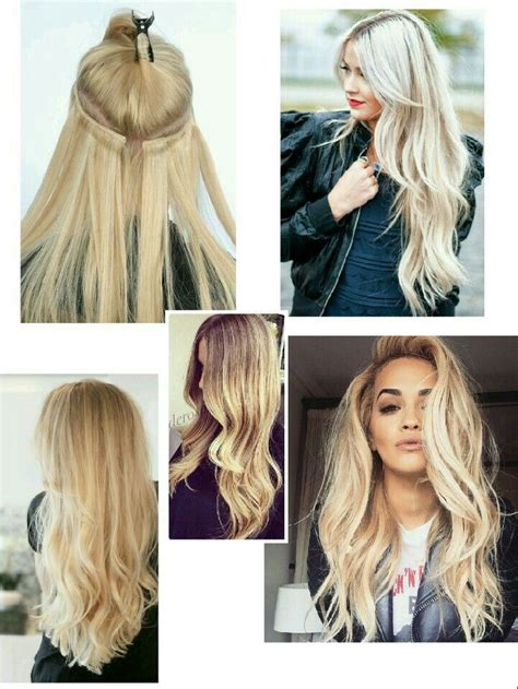 tape in extension styles clip in hair extension placement prices of remy hair