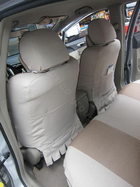 honda element seat covers 2010 buy wholesale fortune honda logo gem velvet autos car seat