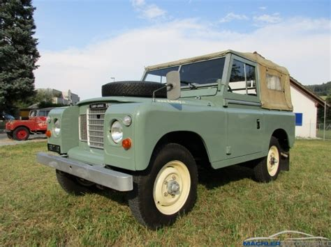 land rover ch land rover ch