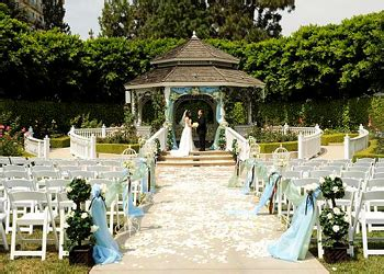 wedding reception locations orange county ca wedding reception venues orange county ca wedding reception ceremony locations