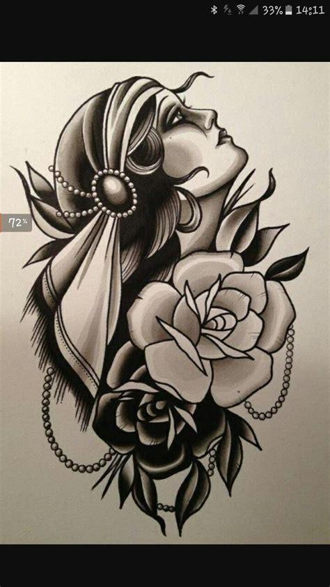 desenho a lpis by francivan lima desenho a lpis 8b tattoos t