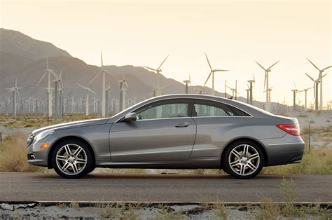 2010 Mercedes E350 Reviews by Review 2010 Mercedes E350 Coupe Photo Gallery Autoblog