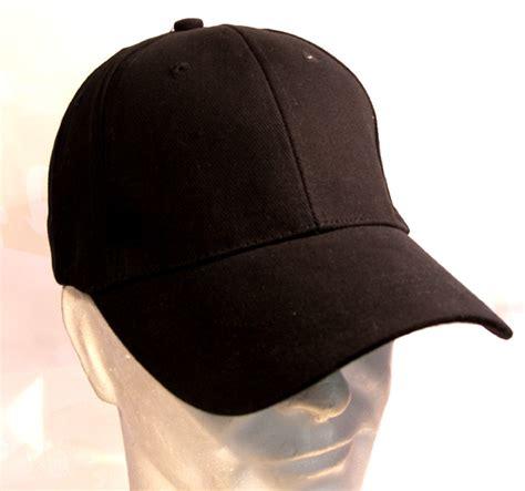 imagenes gorras negras pin nico wanted on pinterest