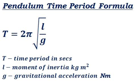 Credit Period Days Formula Formulas Calculators For Mechanical Engineering Calculations