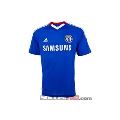 T Shirt Chelsea I chelsea t shirt review 1000 goals