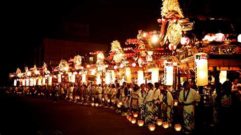 imagenes de japon en verano matsuri os grandes festivais do jap 227 o