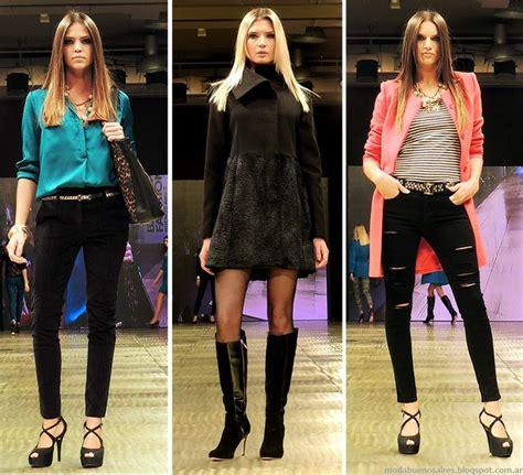 imagenes de tendencias otoño invierno 2014 17 best images about moda oto 241 o invierno 2014 on pinterest