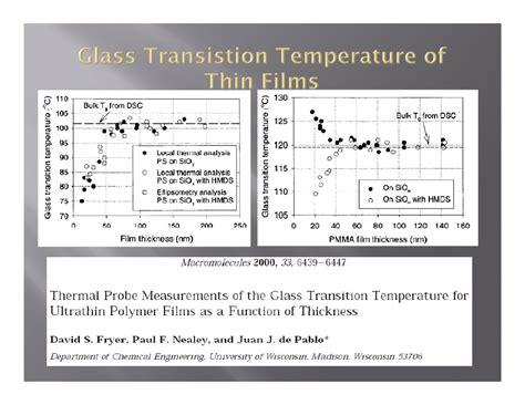 pattern formation in silicate glass corrosion zones nano technology nano materials