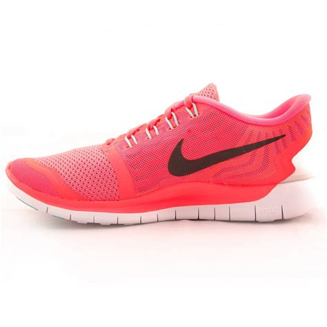 nike running shoes pink tony pryce sports nike free 5 0 s running shoes