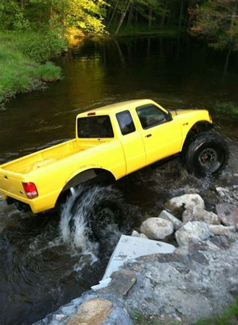prerunner ranger 4x4 17 best images about ranger on pinterest 4x4 ford