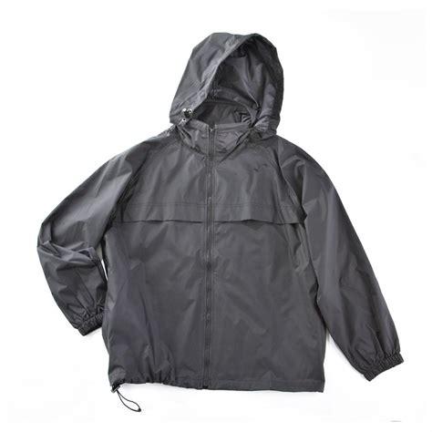 Packable Jaket haggar 174 packable jacket 204468 jackets