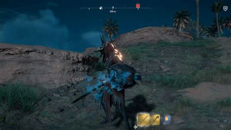 Origins Set Trial assassin s creed origins trial of anubis conductor of