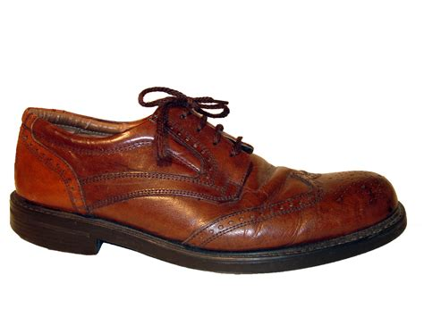 mens shoes treasures vintage