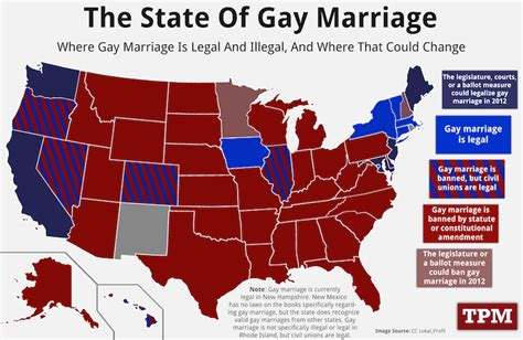 same marriage united states map equality for all same marriage now umd students