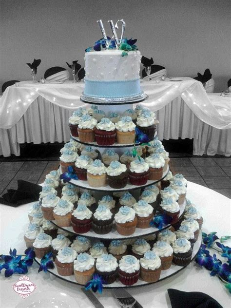 Grosir Cupcake Tier Standing Cake Karakter Disney Limited 870 best images about our disney wedding on disney spotlight and and the beast