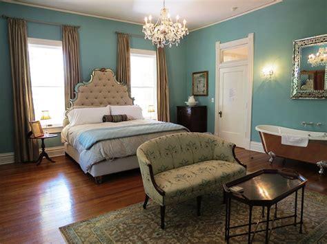 twelve oaks bed and breakfast the twelve oaks bed and breakfast the inspiration for its