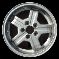 volvo 240 bolt pattern volvo 240 wheels at andy s auto sport