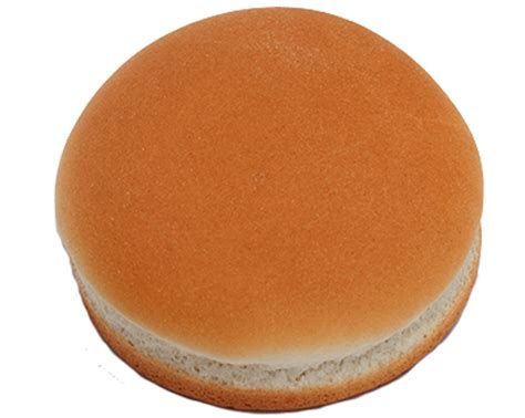question for foodies about burger buns (bbq, McDonald's, gourmet, expensive)   Food and Drink