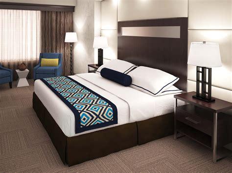 hotel furniture outlet liquidators 100 hotel furniture outlet liquidators the