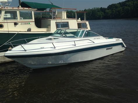 rinker boats employment rinker boats video search engine at search