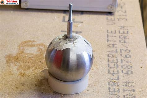 granit wasserflecken trocknen gartendeko granits 228 ule und beton deko selbst