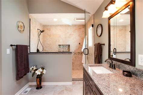 bronze bathroom fixtures 94 bathrooms ideas with rubbed bronze fixtures